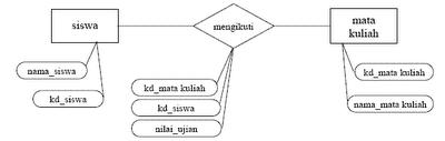 [database2.GIF]