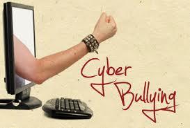 abenk-cyber