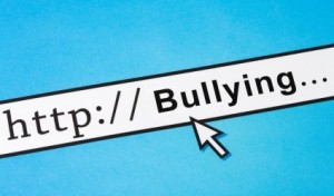bullying-and-cyber-bullying-information-for-kids-424x250