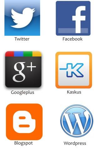 jejaring-sosial-3