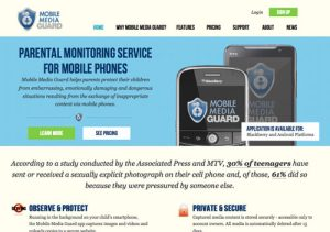 mobile-media-guard