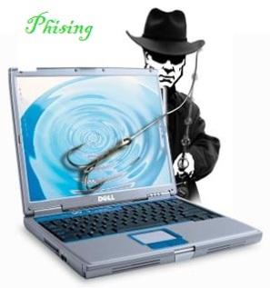 phising1